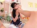 [MDTM-623] 【特選アウトレット】新放課後美少女回春リフレクソロジー+ Vol.033 悠月リアナ