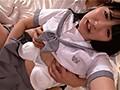 日常的に妹と性行為をしています。お互いのオナネタの為にハメ撮りをする仲良し兄妹。河奈亜依 VOL.002