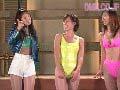 (61mg65)[MG-065] 愛しのレースクィーン VOL.2 ダウンロード 2