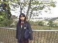 (61mg98)[MG-098] 女学生の園 7 ダウンロード 11