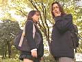 (61mg98)[MG-098] 女学生の園 7 ダウンロード 16
