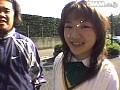 (61mg98)[MG-098] 女学生の園 7 ダウンロード 3
