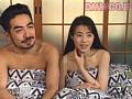 レズビアンFUCKERS 2
