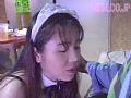 (61my75)[MY-075] パンスト倶楽部 ダウンロード 11