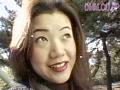 (61my90)[MY-090] チュパチュパ倶楽部 9 ダウンロード 1