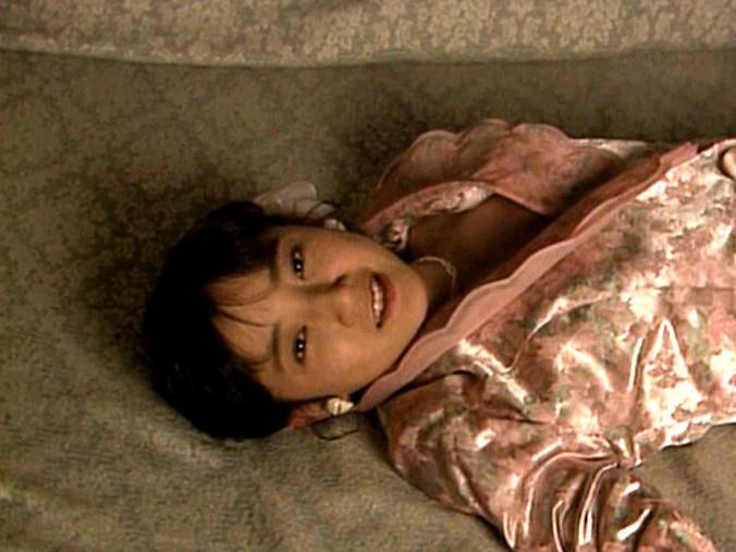【#小森愛】美少女伝説 小森愛[61rmd011][61RMD011] 12