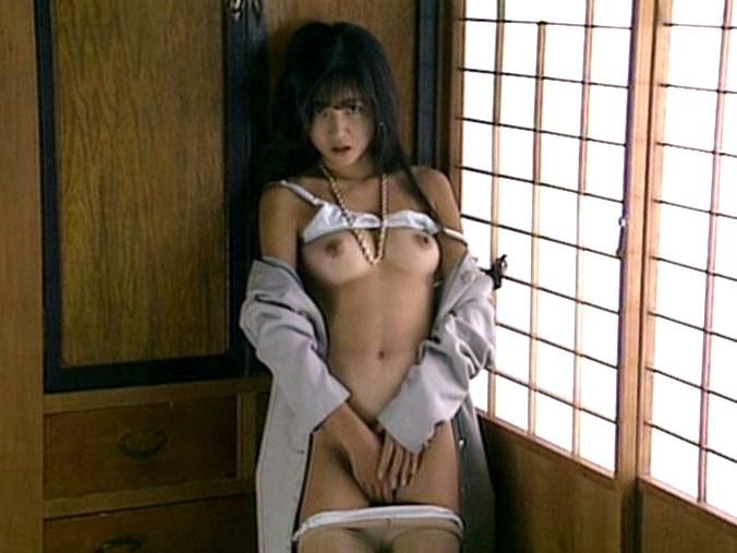【#小森愛】美少女伝説 小森愛[61rmd011][61RMD011] 15