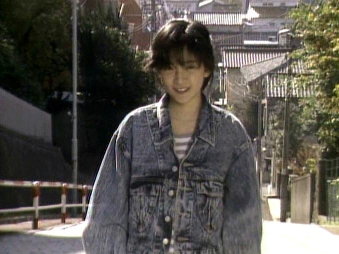 【#小森愛】美少女伝説 小森愛[61rmd011][61RMD011] 3