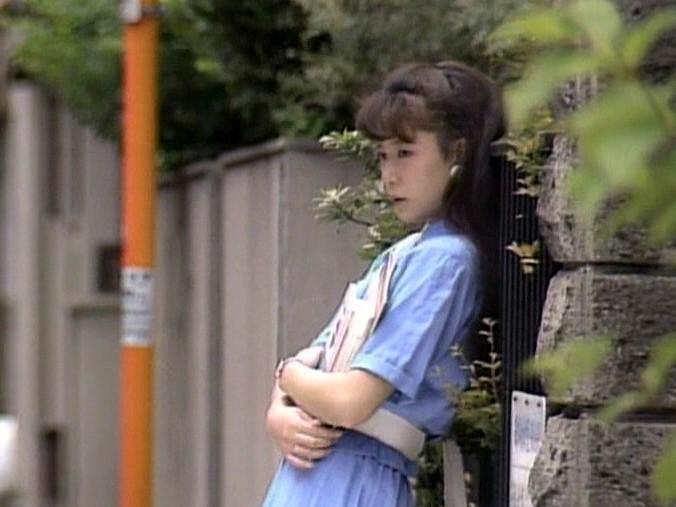 【#小森愛】美少女伝説 小森愛[61rmd011][61RMD011] 7