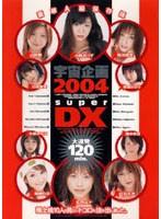 宇宙企画2004 superDX