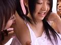 (61rmd659r)[RMD-659] ダブろりスペシャル 〜お義兄ちゃん大好き 7人の義妹たち〜 ダウンロード 9