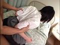 BEST OF 黒ストッキング女子校生19人4時間 vol.24