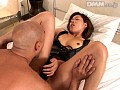 (62ar033)[AR-033] Madam Erotica 5 ダウンロード 5