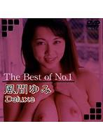 The Best of No.1 風間ゆみ Deluxe ダウンロード