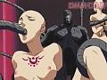 妖囁 後編-黄泉-sample4