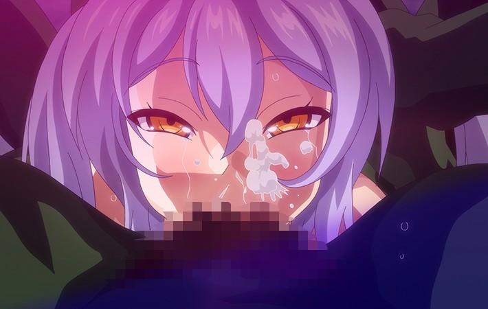 装煌聖姫イースフィア 〜淫虐の洗脳改造〜 後編12