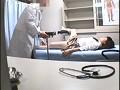 (62hhpdr00408)[HHPDR-408] 【盗撮】睡眠薬レイプ 2 違法診療の一部始終 ダウンロード 16