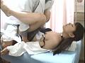 (62hhpdr00408)[HHPDR-408] 【盗撮】睡眠薬レイプ 2 違法診療の一部始終 ダウンロード 5