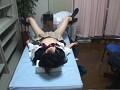 (62hhpdr00408)[HHPDR-408] 【盗撮】睡眠薬レイプ 2 違法診療の一部始終 ダウンロード 6