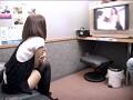 (62hhpr00032)[HHPR-032] 初めてのエロビデオ鑑賞 AV見せたら女はヤレる!? 2 ダウンロード 1