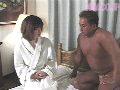 人妻プライベート 森中智恵美 すがる瞳 欲しがるカラダ 2