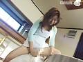 (62ma276)[MA-276] 昼下がりの団地妻 II ダウンロード 5