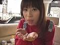 アイドル宅配便 吉永ゆりあをお届けします。sample4