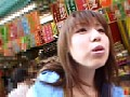 HOLIDAY 柚月らら6