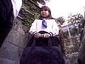 (64bsdv097)[BSDV-097] ノーパンノーブラセーラーズ 大胆不敵なムチプリ女子校生 ダウンロード 32