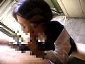 (64bsdv097)[BSDV-097] ノーパンノーブラセーラーズ 大胆不敵なムチプリ女子校生 ダウンロード 5