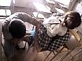 (64bsdv171)[BSDV-171] 実録・女子校生残虐記 ダウンロード 2
