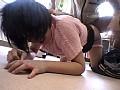 (64bsdv246)[BSDV-246] 極道族 第2集会 ダウンロード 6