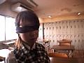 (64bsdv266)[BSDV-266] JK暗黒犯 女子校生完全レイプ八景 ダウンロード 13