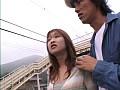 (64bsj019)[BSJ-019] 熟女露出!調教アブストーリー ダウンロード 9
