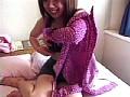 (65agp1004)[AGP-1004] 魅惑の足コキTIME 美脚お姉さんにイジられたい ダウンロード 38