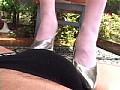 (65agp1004)[AGP-1004] 魅惑の足コキTIME 美脚お姉さんにイジられたい ダウンロード 4