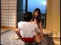 お嬢さんの極めつけのしめおもてなし 向井亜希子 2