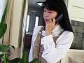 [65dp00079] 義母さんもうガマンできない 瀬戸恵子