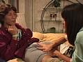 (65dp095)[DP-095] 義母さんもうガマンできない 瀬戸恵子 2 ダウンロード 14