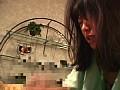 (65dp095)[DP-095] 義母さんもうガマンできない 瀬戸恵子 2 ダウンロード 18