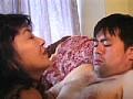 熟女の性癖・女の性 淫らな奥様はスキですか?1