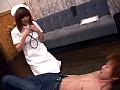 (65gps235)[GPS-235] 美乳看護天国2 ダウンロード 13