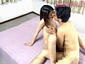(65gps248)[GPS-248] My Private Room 3 ダウンロード 16