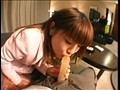 (65mkdv00017r)[MKDV-017] 全国大調査!憧れのマドンナ先生を探せ!! ダウンロード 8