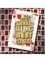 M KING of BEST VOL.1