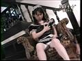 (65mrdv01018)[MRDV-1018] THE アイドルオナニー∞ 自画撮りバージョン ダウンロード 19