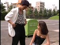 (65p00020)[P-020] 超淫戦士 モンロー・シスターズ ダウンロード 2