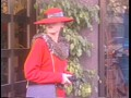 (65p00044)[P-044] 背信 メリー・ジェーンの肖像 南崎ゆか ダウンロード 3