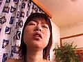 (65pex105)[PEX-105] HYPERストリート GALゲッチュ! VOL.4 ダウンロード 11