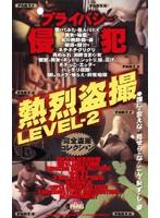 熱烈盗撮 LEVEL2 ダウンロード